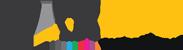 MaxBPO Logo