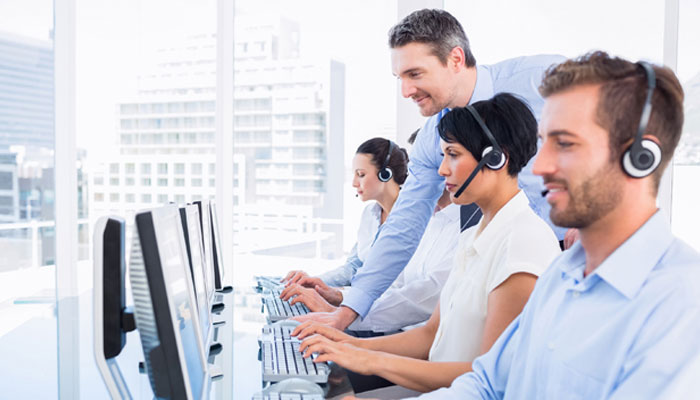 5 Must have Technologies for Call Centers