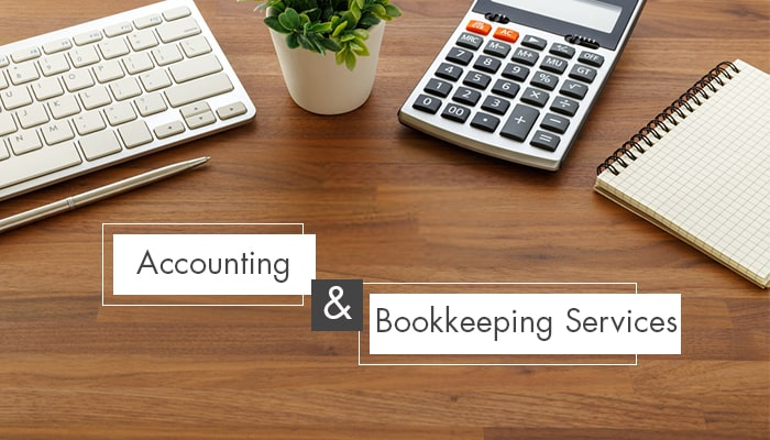 Outsourcing Accounting and Bookkeeping Services Or Hiring the In-house Team? Clear Your Dilemma.