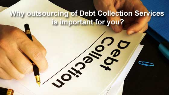 debt-collection-services