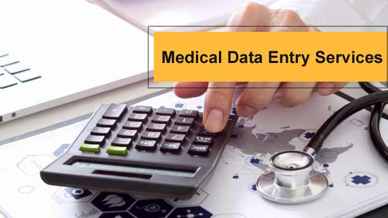 Why Should Health Care Centers Go For Outsourced Medical Data Entry Services?
