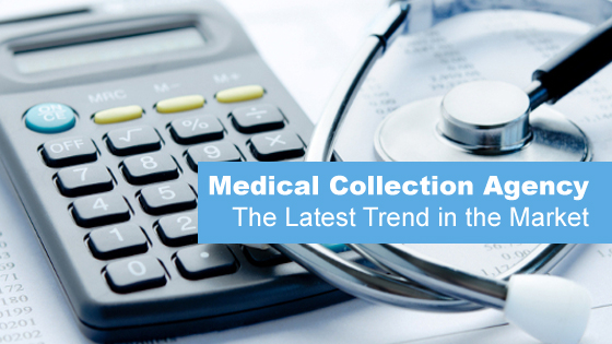 healthcare debt collection