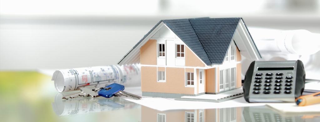 mortgage title services
