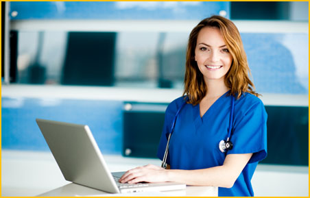 Medical Billing & Coding