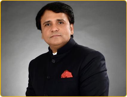 Praveen Kumar Pandey
