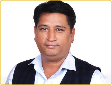 Deen Bandhu