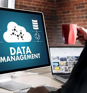 data-managemnet