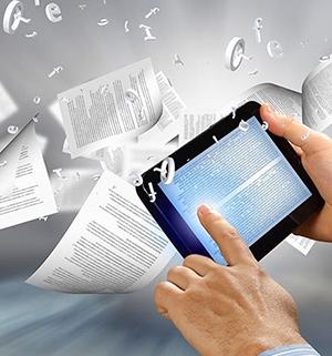 digital-publishing