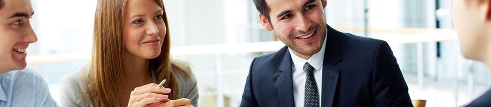Customer Acquisition & Retention Services