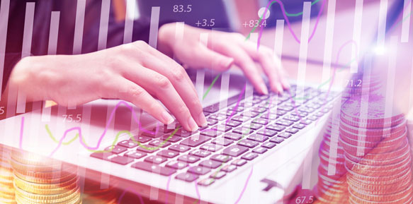 Outsource Document Data Entry Services with Competent Data Management Companies