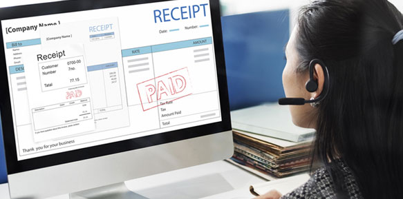 Outsource Accounts Receivable Services for a Steady Cash Flow