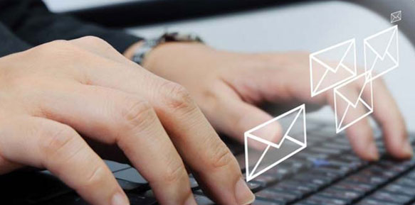 Email_Support_Outsourcing