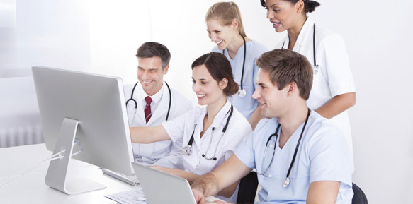 Medical_Billing_Coding