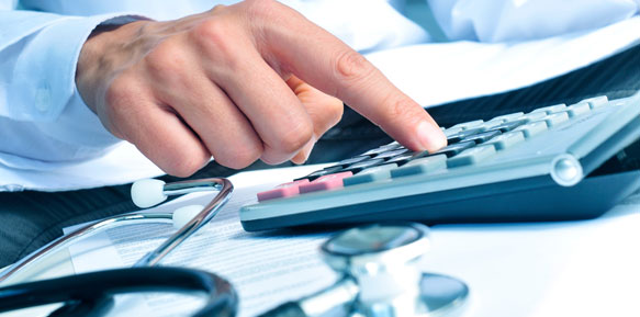 Medical_Billing_Outsourcing