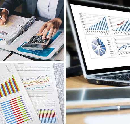 Outsource Accounting & Bookkeeping Services for Accurate Business Records
