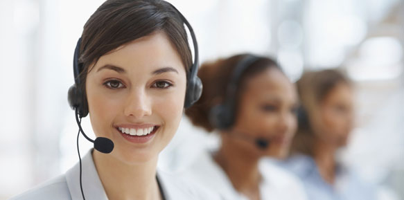 telemarketing_outsourcing_services
