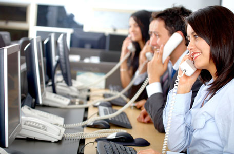 Outsource_Telemarketing_Services