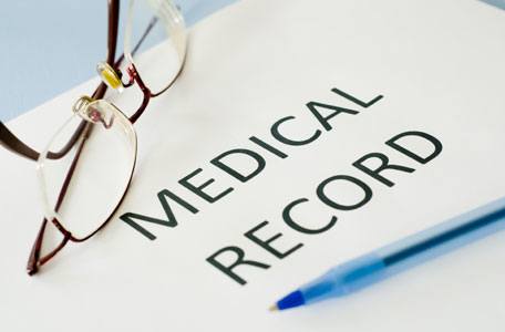 What are the Challenges Faced During Medical Records Indexing?