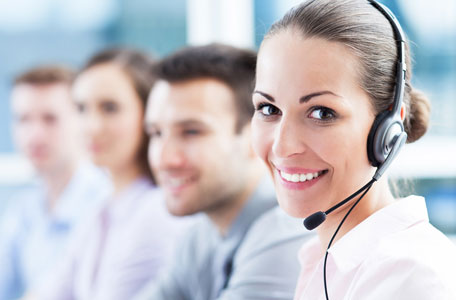 inbound_call_center_solutions