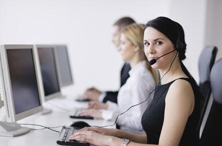 outbound_call_center_services