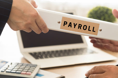 payroll_processing_outsourcing