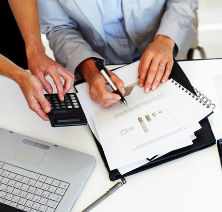 Accounts Receivable Outsourcing Services by Max BPO