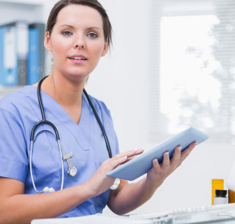 Healthcare_Data_Entry