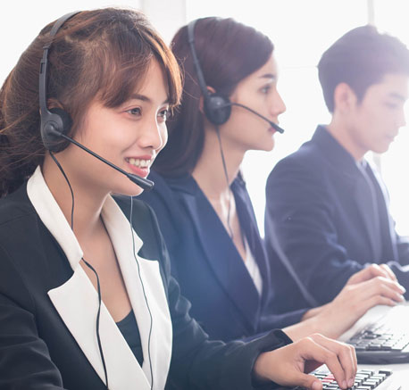 inbound_call_center_outsourcing