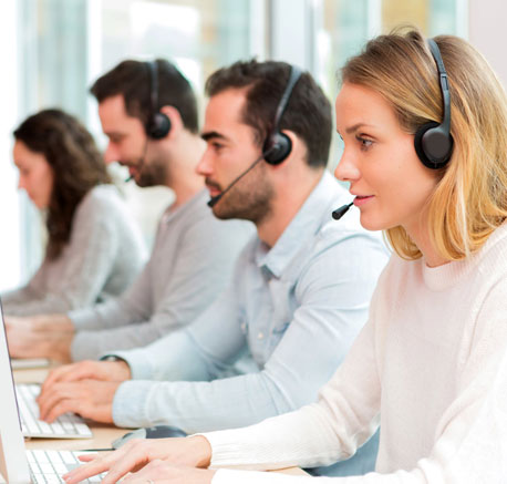 outbound_call_center_outsourcing
