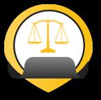 lsnding-serive-icon01